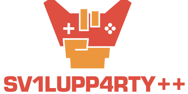 Welcome to Sv1lupp4rty ++