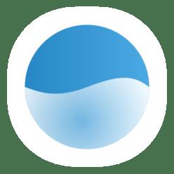 cropped-svimjing-logo-640x640-1.png