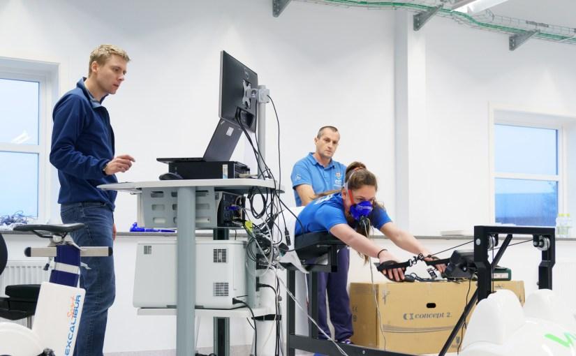 Tíðindafundur um nýggja 4-ára granskingarverkætlan