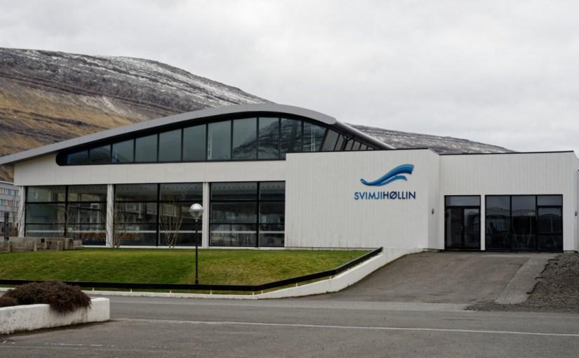 ABMS 2021 nú við finalu fyri hvønn aldursbólk