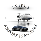 SVIPLS Transfer Service Icon