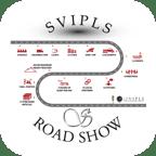 SVIPLS Round Trip Service Icon