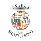 SVIPLS Days Out Service Icon
