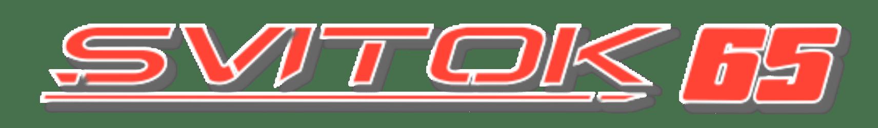 Tomáš Svitok – Oficialna stránka motocyklového pretekára Tomáša Svitka