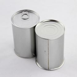 no_printing_round_coffe_tea_tin_plate_cans_for_canned_food_with_air_tight_cap