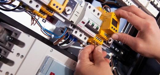 Electric Wiring Elektrik Wire