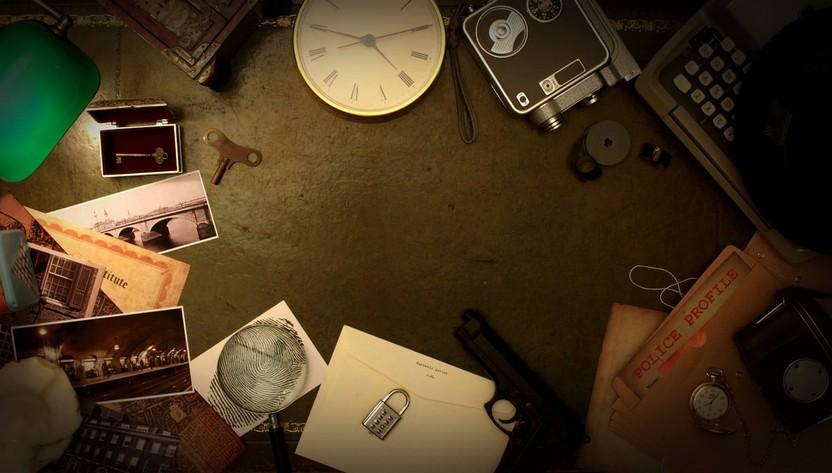 Live Escape Game Live Escape Room  - Clockedindk / Pixabay