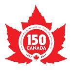 canada_150_logo