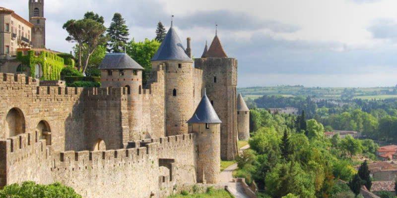 Carcassonne-800-x-400_3-800x400