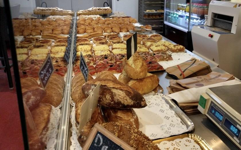 croissant-dash-13.jpg