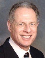 Tom Hamm Sperry Van Ness Commercial Real Estate Advisor