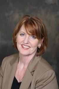 Shari Tucker-Gasser, National Director of Retail, Sperry Van Ness