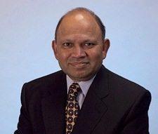 Dinesh Gupta, Managing Director, SVN/First Guardian Group
