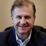 Van Watts, Managing Director