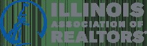 IL Assoc of Realtors
