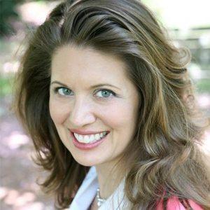 Diane Danielson