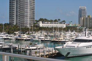 Miami: 2015 Top Retail Markets to Watch