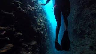 Ep 1 : Sailing to St Vincent, Astonishing Batcave | Sailing Nala