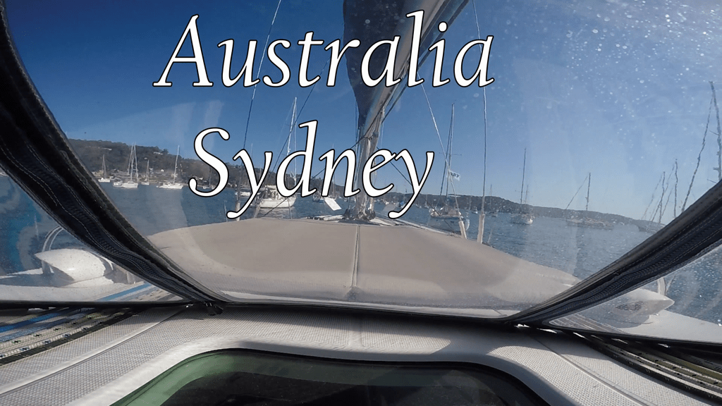 Ep: 7 We got a job Proposal to Deliver a boat from Australia to Slovenia !