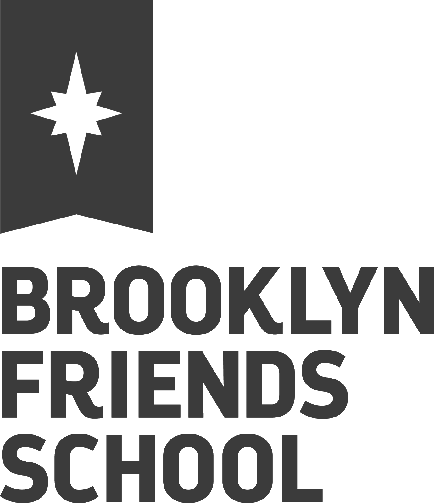 Brooklyn Friends chool