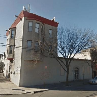 992 Bay Street, Staten Island