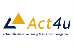 Act4u