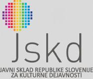 logotip JSKD