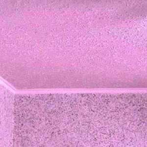 Жидкие обои на потолок, фото и отзывы