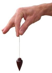 pendulum-dowsing1