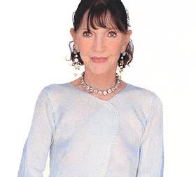 Phyllis-Sues