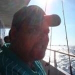 8654 – Pirate Scotto