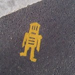 walkabout robot.jpg