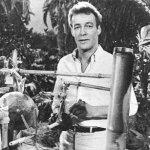 'Gilligan's Island' Professor, actor Russell Johnson, dead at 89 – CNN.com