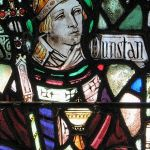 Dunstan – Wikipedia, the free encyclopedia
