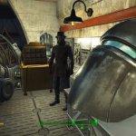 Liberty Prime returns #fallout4 #PS4share https://t.co/6oSUJkIz45