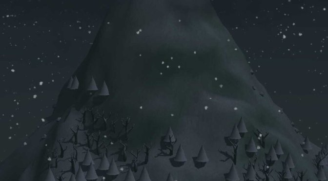 I'm happy about this mysterious night ߗ련ttp://bit.ly/mtngame https://t.co/29nE9ACptO