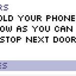 more tiny tower poemon go easter eggs…