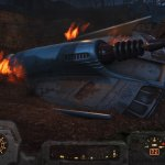 #fallout4 #Ufo #PS4share https://t.co/OSF0Yxj6Py