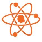 Ban agent orange