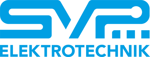 SVP Elektronik