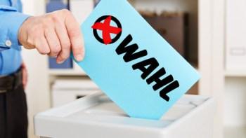 Permalink auf:Wahlen / Abstimmungen