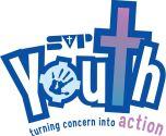 Youth SVP | St Vincent de Paul Society