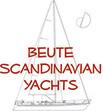 Beute Scandinavian Yachts