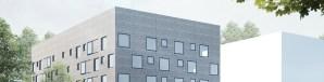 Arenberg accelerator KU Leuven