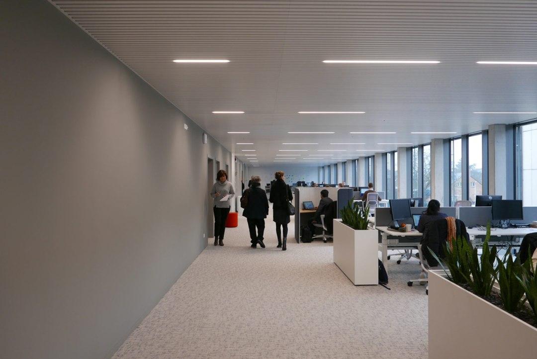 Interieur-hoofdkwartier-Eternit2