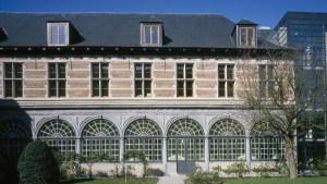 Instituut Tropische Geneeskunde | Antwerpen