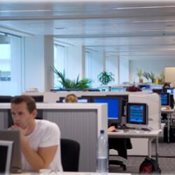 Sectorfoto-kantoren_vierkant