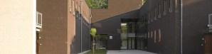 UAntwerpen-Bio-imaging center