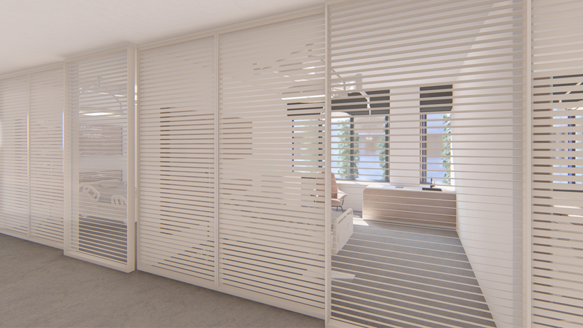 UZA-Q-interieur-screens gesloten