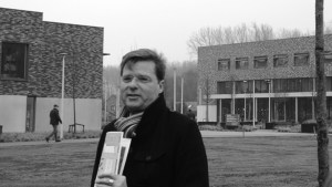 Vacature Architect-assistent SVR-ARCHITECTS